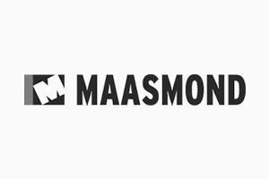 Maasmond Rotterdam BV