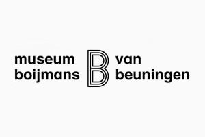 Stichting Museum Boijmans van Beuningen