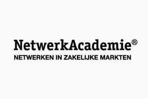 Netwerk Academie
